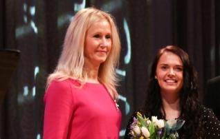 UEFA: Eesti naiste jalgpall on tõusuteel