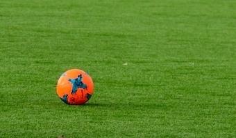 Läbi aegade piinlikuim penalti?