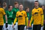 FC Flora 2-0 Pärnu Vaprus