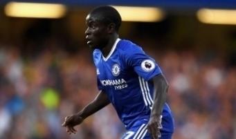 Kante on Chelsea jaoks ülitähtis