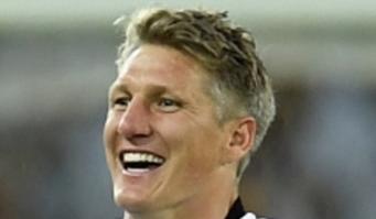 Korralik prohmakas: kas Schweinsteiger suudab Chicago Fire'i maailmameistriks viia?
