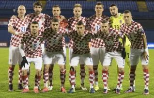 Horvaatia suurimad staarid siiski Eestisse ei tule
