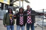 Eesti 3-0 Horvaatia