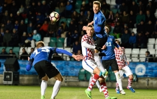 Kasper Elissaar: Eesti tegi staaridel selja prügiseks ja täpselt nii ongi! Oma vabandustega võite kukele minna