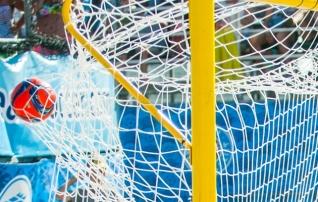 Kohtunik Kärtmann määrati rannajalgpalli MM-finaalturniirile