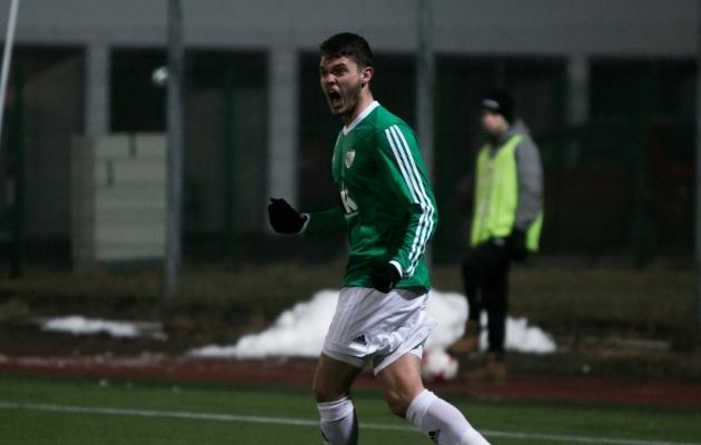 1eb5b3edcb6 Paide ja Levadia olid kodus võidukad - Soccernet.ee - Jalgpall luubi all!