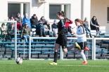 JK Tallinna Kalev - Tallinna FC Levadia, NML