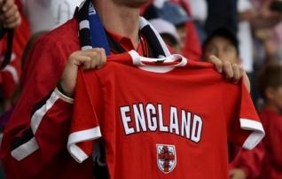 Neidude koondise ründaja siirdub aastaks Inglismaale