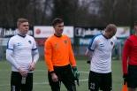 Tallinna Kalev 3-0 FCI U21
