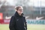 Tallinna FC Flora vs JK Tallinna Kalev, NML