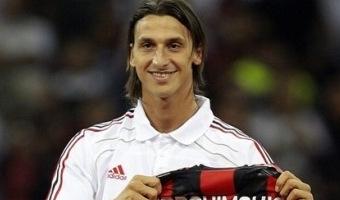 Zlatan tegi selle meemi katki