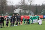 Tallinna FC Levadia - Nõmme Kalju FC