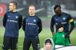 FC Flora vs JK Narva Trans, PL