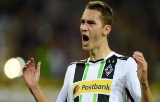Frankfurdi Eintracht jõudis penaltiseeriaga Saksamaa karikafinaali