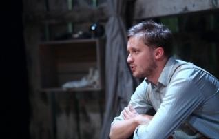 Malmsten, Tuisk, Jürjens ja co võõrustavad Soome näitlejaid A. Le Coq Arenal