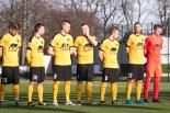 FC Levadia 8-0 Pärnu Vaprus