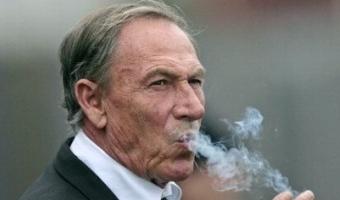 Megasööt ja ülirahulik finishing - niimoodi mängib Serie A punane latern Pescara