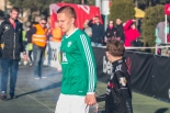 Nõmme Kalju FC - Tallinna FC Levadia