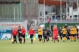 FCI Tallinn 11-1 Pärnu JK Vaprus