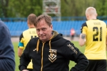 Tallinna FC Levadia 5-0 Viljandi JK Vaprus