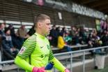 Nõmme Kalju FC vs JK Narva Trans