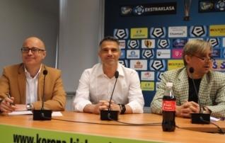 Uued tuuled Kallaste klubis: Saksamaa 3. liigas põrunud treener asub Koronat juhendama