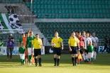 Tallinna FC Flora 3-2 JK Sillamäe Kalev