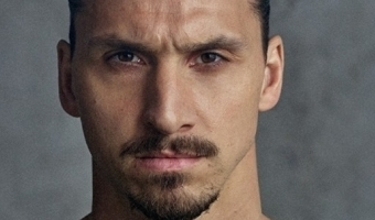 Zlatan jääb Zlataniks: kui Rootsi peatreener helistab...