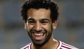 Iluväravaid reede õhtust: Mülleri perfektne löök, Salah loputab ka koondise eest mängides