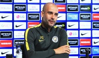 Manchester City takistamiseks on olemas vaid üks viis