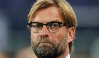 Miks on teekott Liverpoolist efektiivsem?