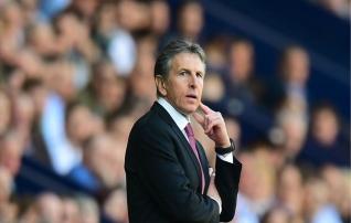 Southampton vallandas peatreeneri
