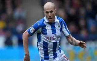 Premier League'i uustulnuk palkab Man Cityst lisajõudu