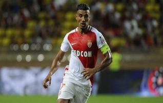 Monaco kõrgliigasse aidanud vasakäär siirdub Türgi suurklubisse