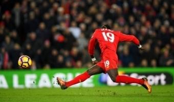 Liverpooli fännid pidid üle kontrollima, ega gepardid nende tiimiga ei liitunud