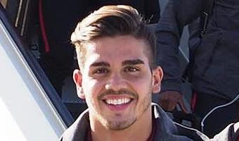 Ronaldo võib rahus puhata - Portugalil on uus väravamasin