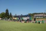 FC Flora treeninglaager Austrias