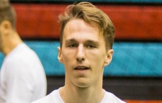 Tallinna Kalev täiendas end Premium liiga klubidest tulnud mängijatega