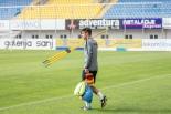 FC Flora mängueelne treening Sloveenias