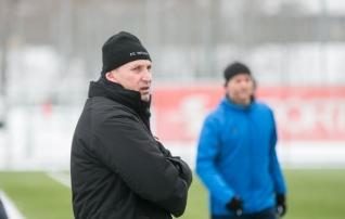 Kasper Elissaar: Eesti parimaks olemise needus