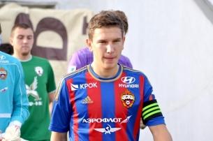 Moskva CSKA-d Meistrite liigas esindanud poolkaitsja avas Eesti saaliliigas oma väravaarve  (suurüllatus Tartus!)