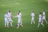 FC Flora vs FC Levadia 3:3
