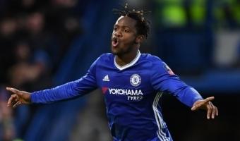 Kas Chelseal on uus Solskjaer varnast võtta või see super-subi asi ei käi ikka nii?