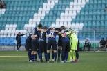 Tallinna FC Levadia 2-0 JK Narva Trans
