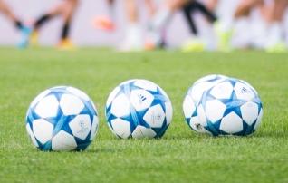 Rahvaliiga veerandfinaale mängitakse igas Eesti nurgas <i>(+ B-tasand, naised, noored)</i>