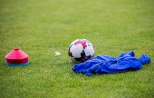 Väravate vahega 2:141 Järve naiskonna treener: tüdrukute võitlusvaim on kõva