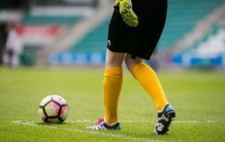 Naiste madalamate liigade hooaeg jõuab lõpule