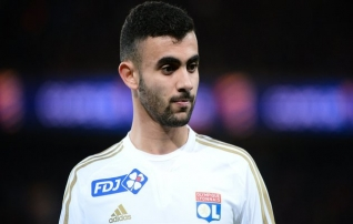 AS Monaco hankis üheksanda uue mängija