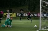 Nõmme Kalju FC vs Tartu JK Tammeka