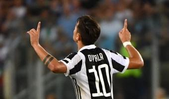 MIS JUHUS? Juventuse ja Dortmundi kodukaotustel on ülitugev seos